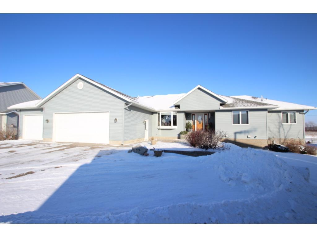 Lake Homes For Sale St Cloud Mn Area