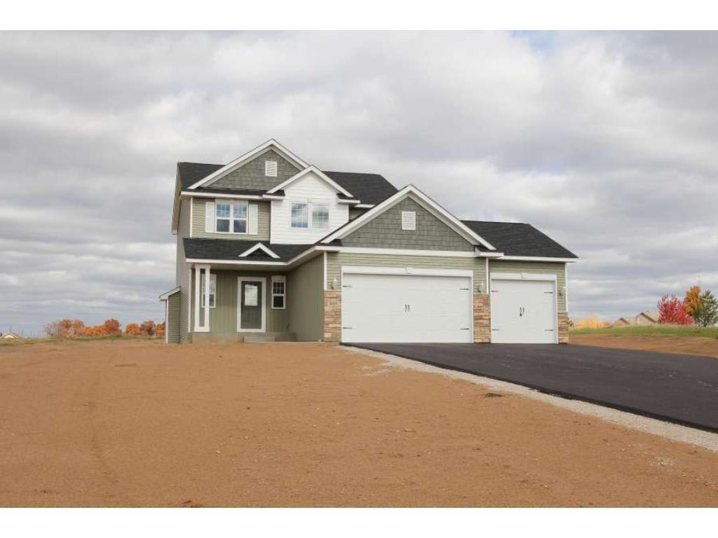 10604 273rd ave nw zimmerman mn mls 4772198 ziprealty