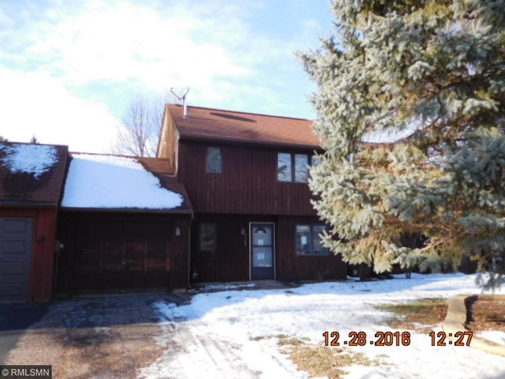 1569 10th ave newport mn mls 4772454 ziprealty
