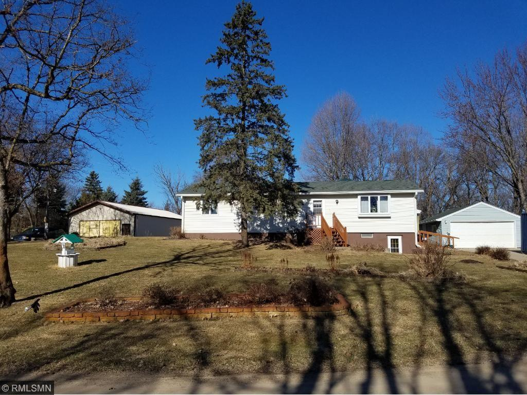 11133 hoyt ave nw annandale mn mls 4790554 ziprealty