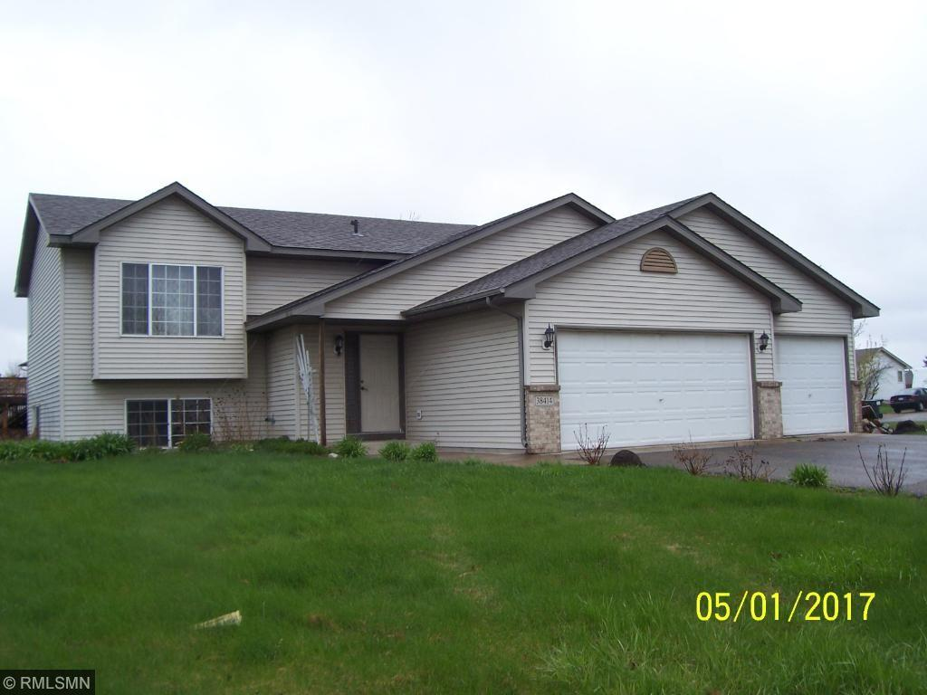 38414 coventry dr north branch mn mls 4793105 ziprealty