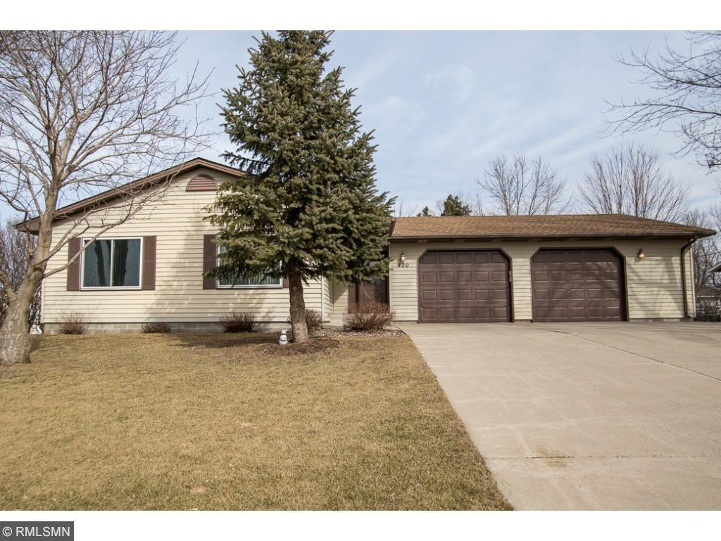 420 knollwood st w annandale mn mls 4802479 ziprealty