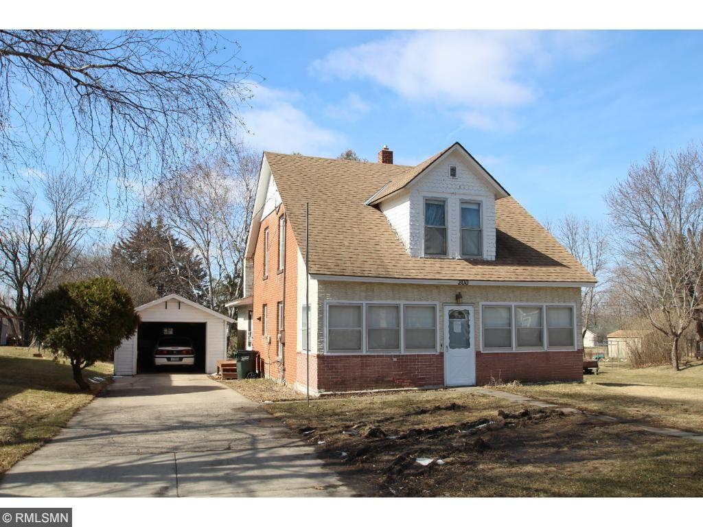 200 excelsior ave n annandale mn mls 4806758 ziprealty