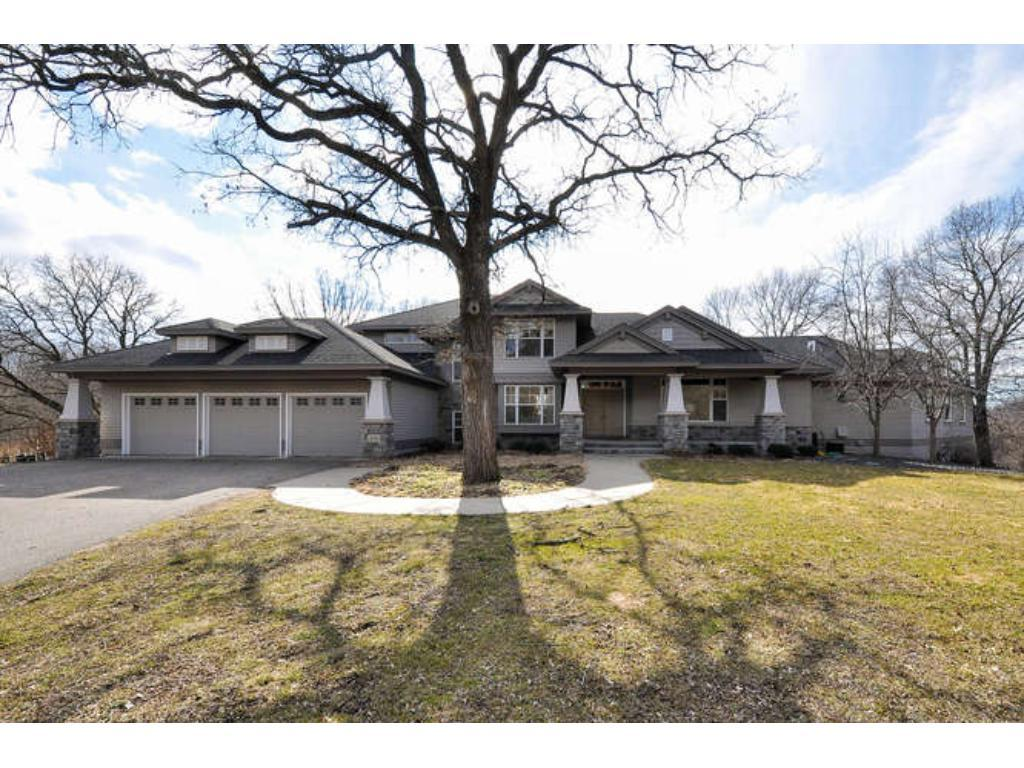 594 fahlstrom pl afton mn mls 4810883 ziprealty