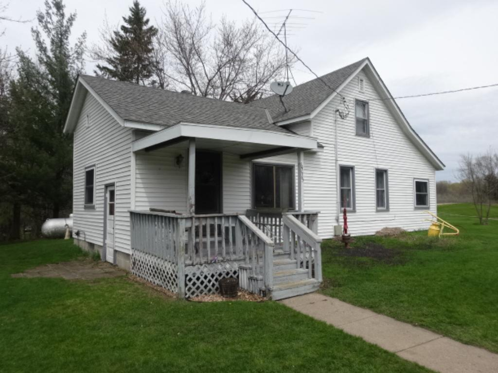 6775 orth ave nw annandale mn mls 4821856 century 21 real estate