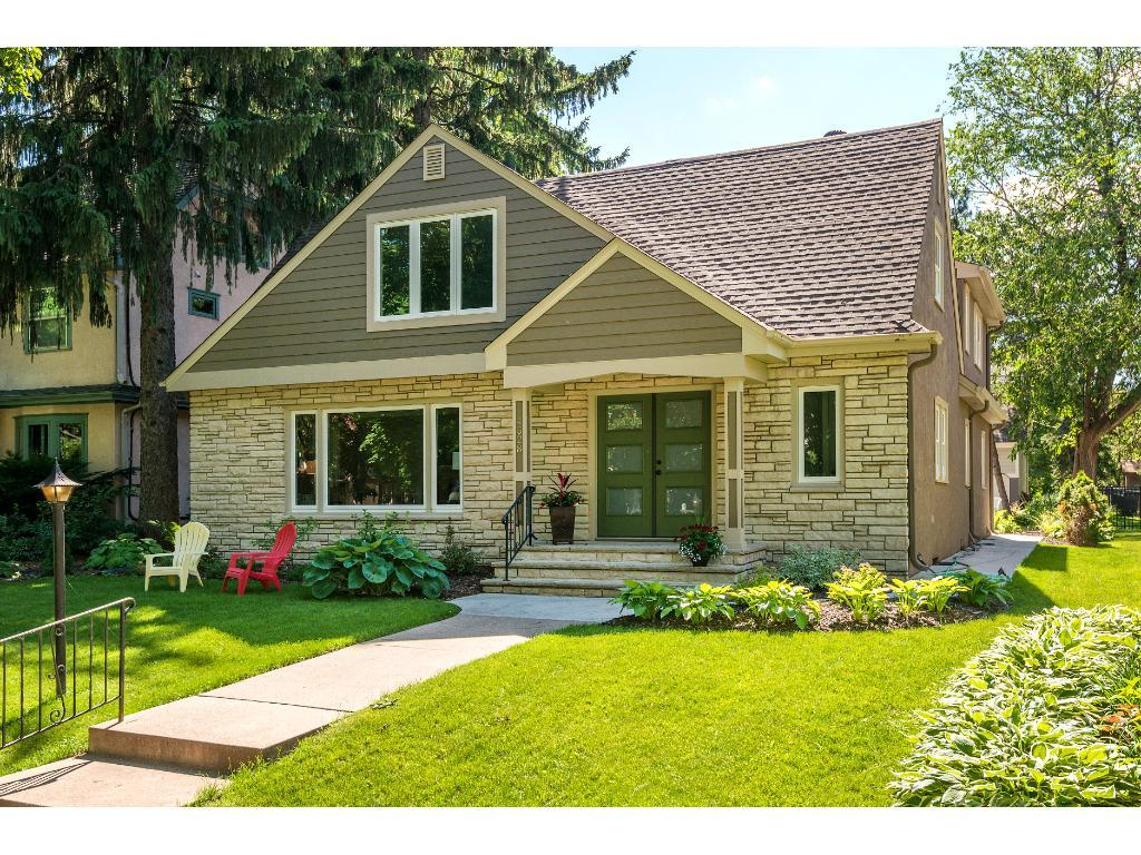 4328 Dupont Ave S Minneapolis Mn Mls 4825079 Better