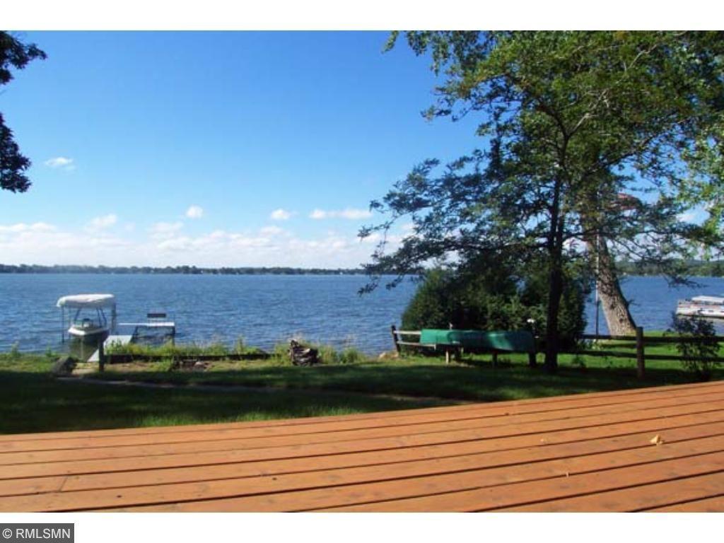 10777 mitchell ln saint cloud mn mls 4832073 ziprealty