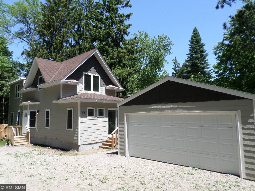 115 spruce st mahtomedi mn mls 4840263 better homes