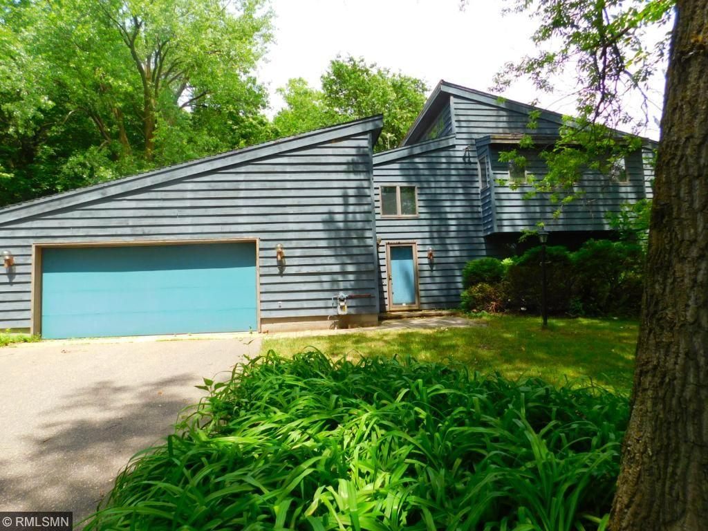 3 coulee ridge rd afton mn mls 4842841 better homes and gardens real estate