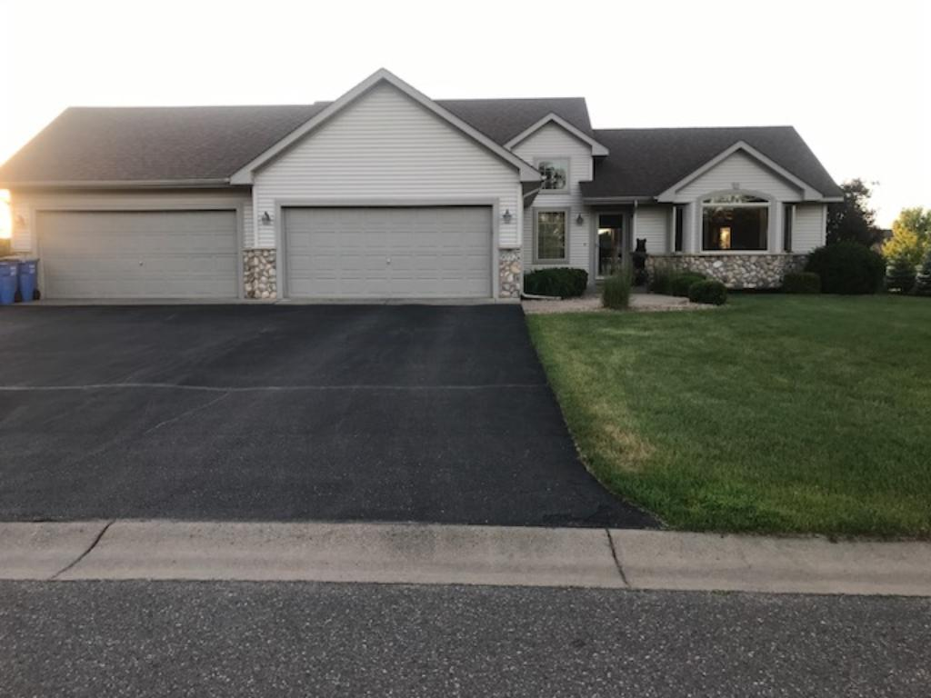 5092 382nd dr north branch mn mls 4843177 ziprealty