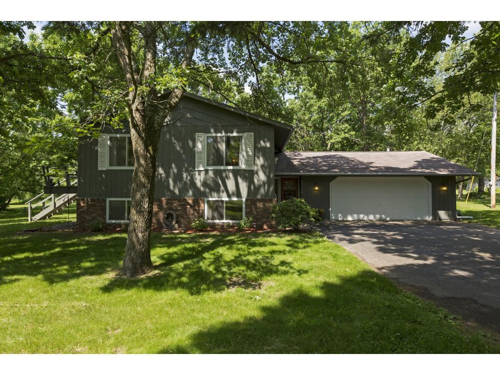 39158 homestead ave north branch mn mls 4843455 ziprealty