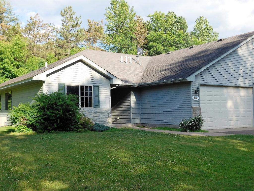 6590 pine st north branch mn mls 4845740 better homes and gardens real estate