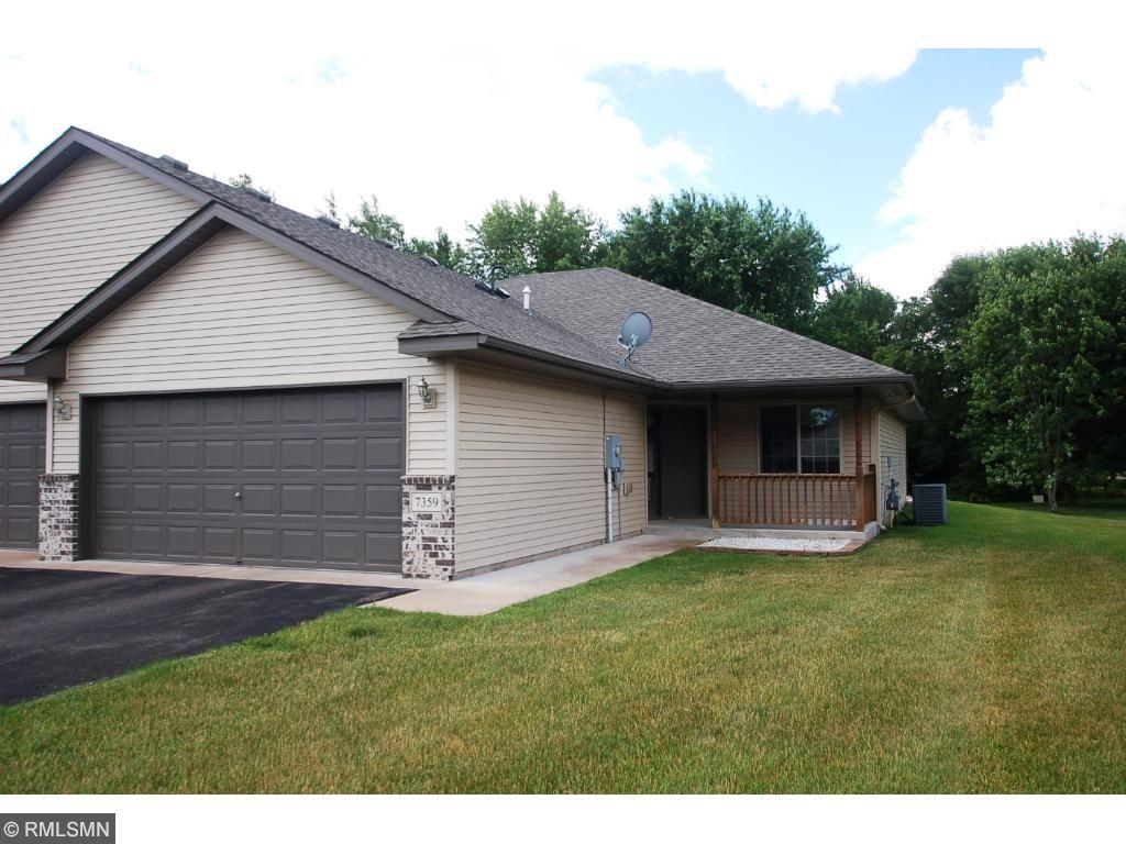 7359 384th ct north branch mn mls 4847559 ziprealty