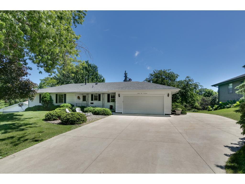 9117 utica ave s bloomington mn mls 4850609 coldwell banker