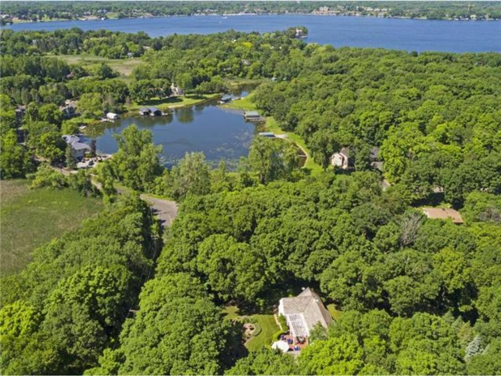 local real estate homes for sale woodland mn coldwell banker
