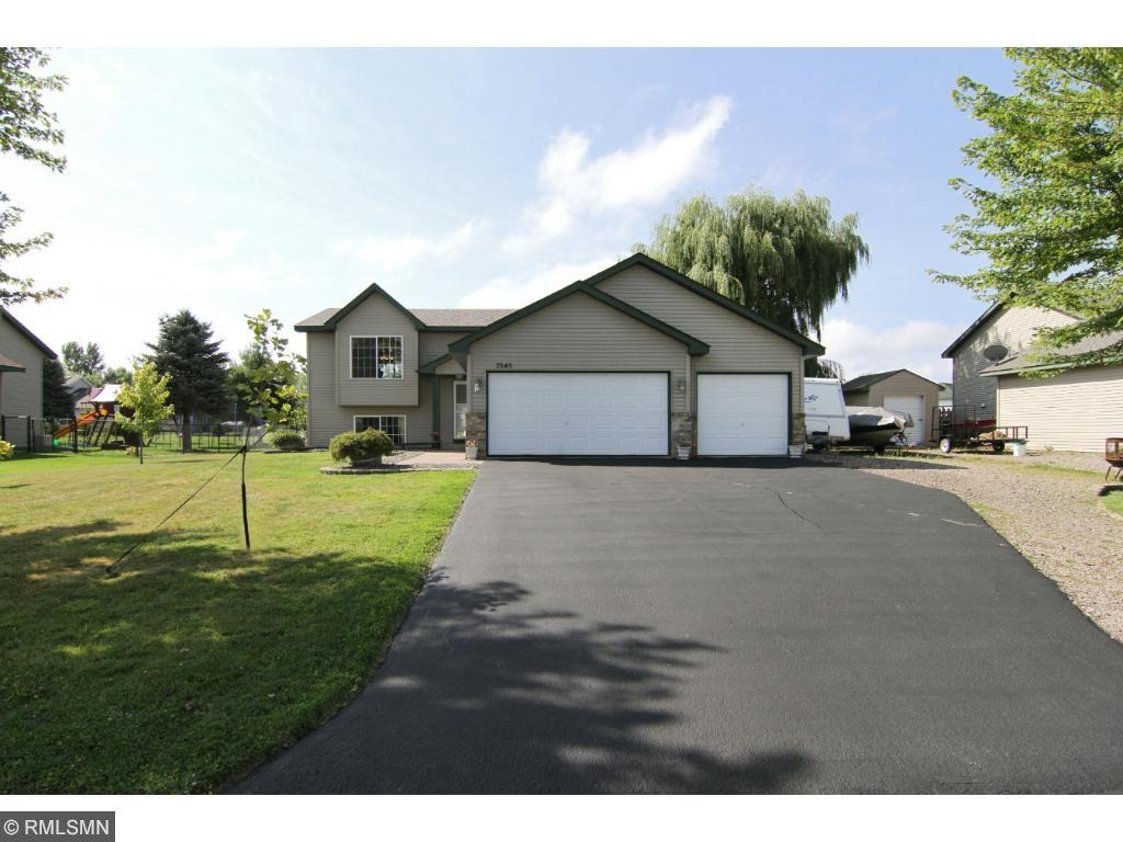 7545 385th st north branch mn mls 4866797 ziprealty