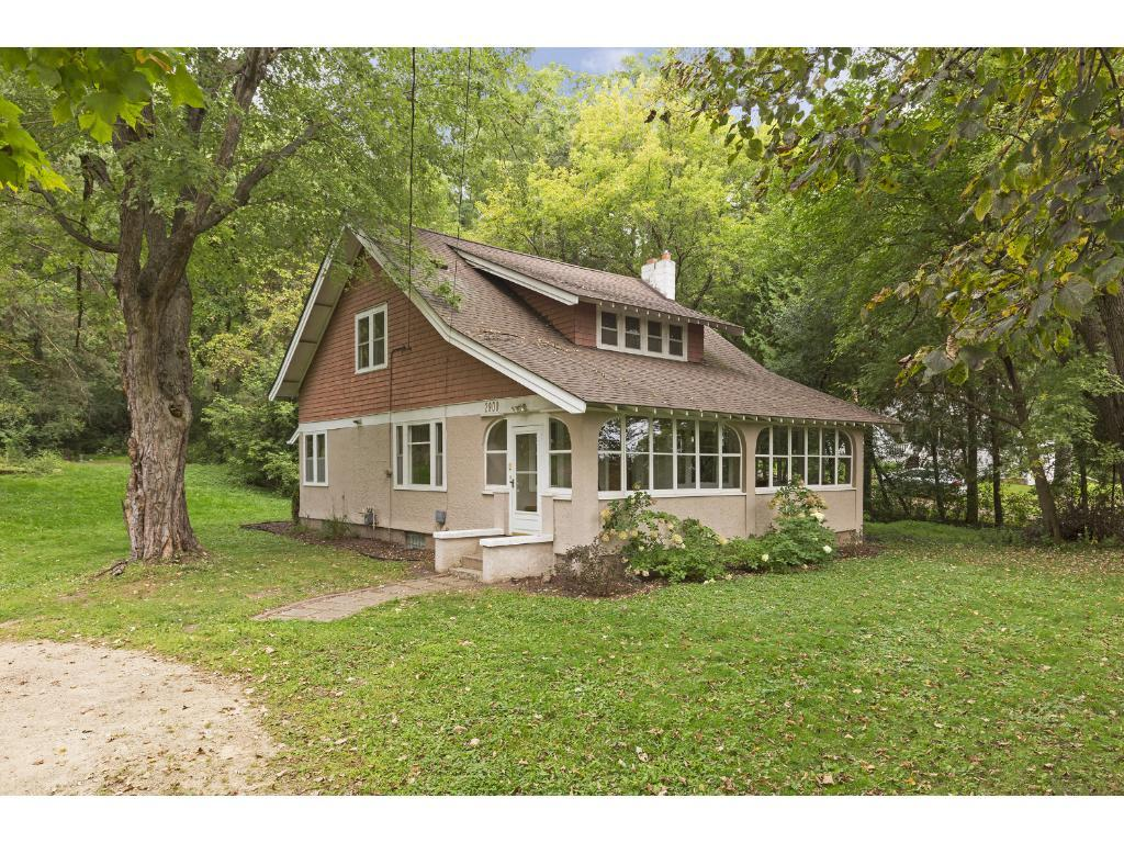 2900 stagecoach trl s afton mn mls 4875459 ziprealty