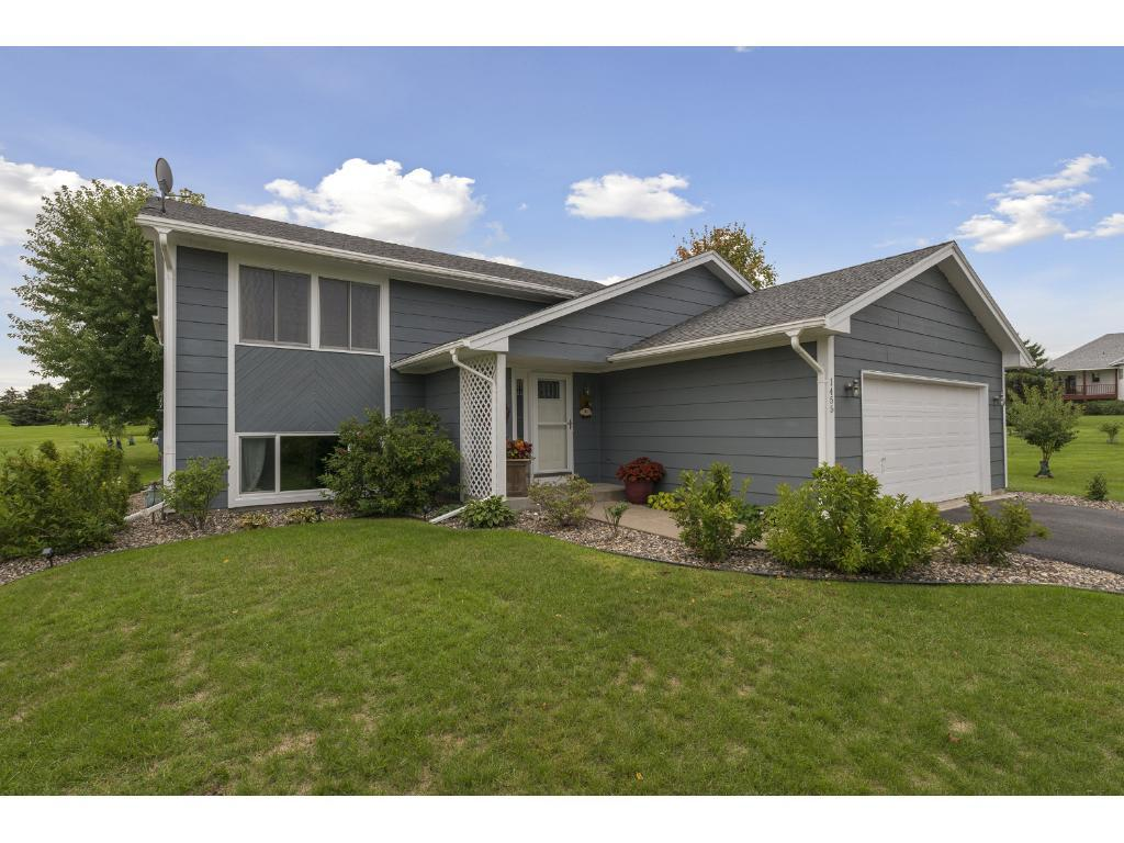 1455 sage ln shakopee mn mls 4882381 better homes and gardens real estate