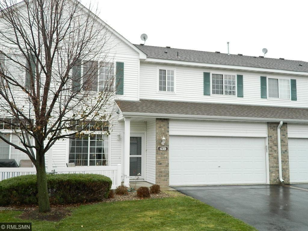 439 Frederick Cir 1303 Hastings Mn Mls 4892579 Better Homes And Gardens Real Estate