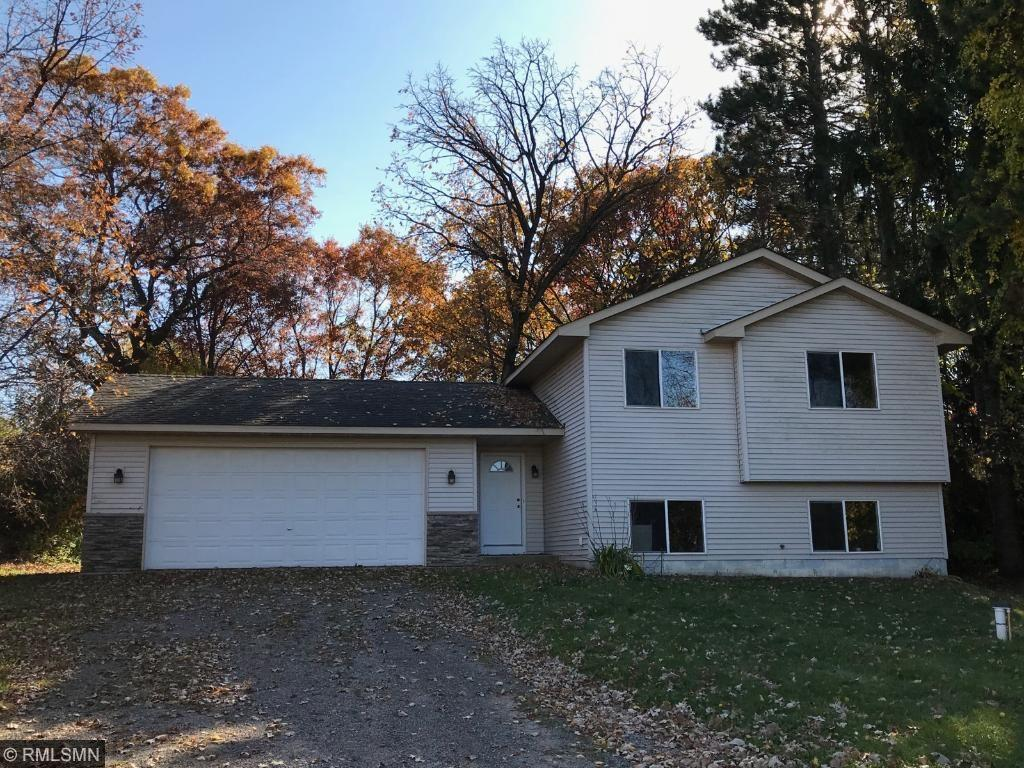 address withheld by seller linwood township mn mls