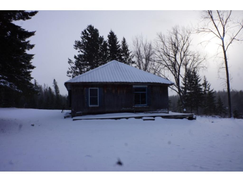 2900 535th orr mn mls 4895663 better homes and gardens real estate