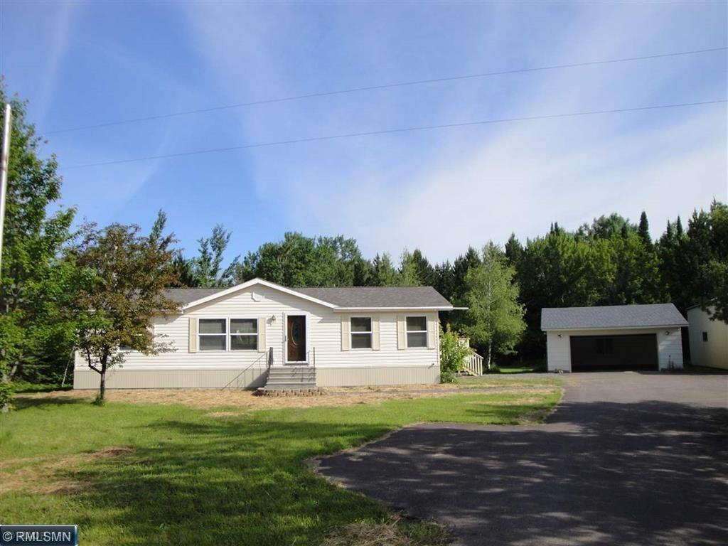2631 leroy rd eveleth mn mls 4897139 better homes