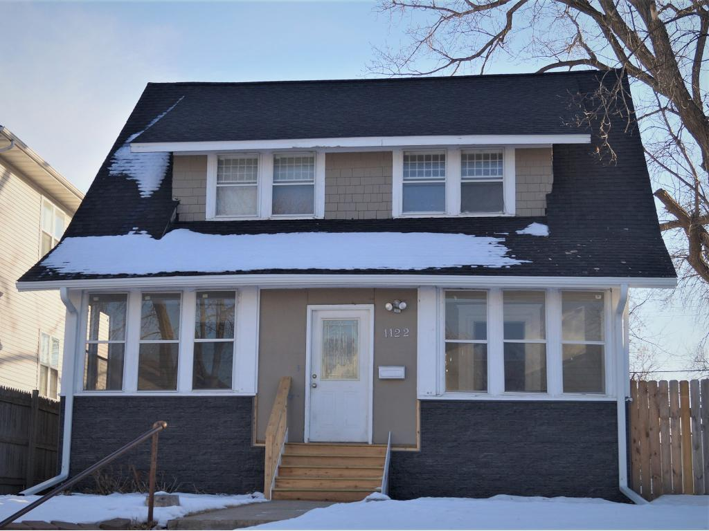 1122 irving ave n minneapolis mn mls 4899647 ziprealty for Houses with mother in law suites for sale near me