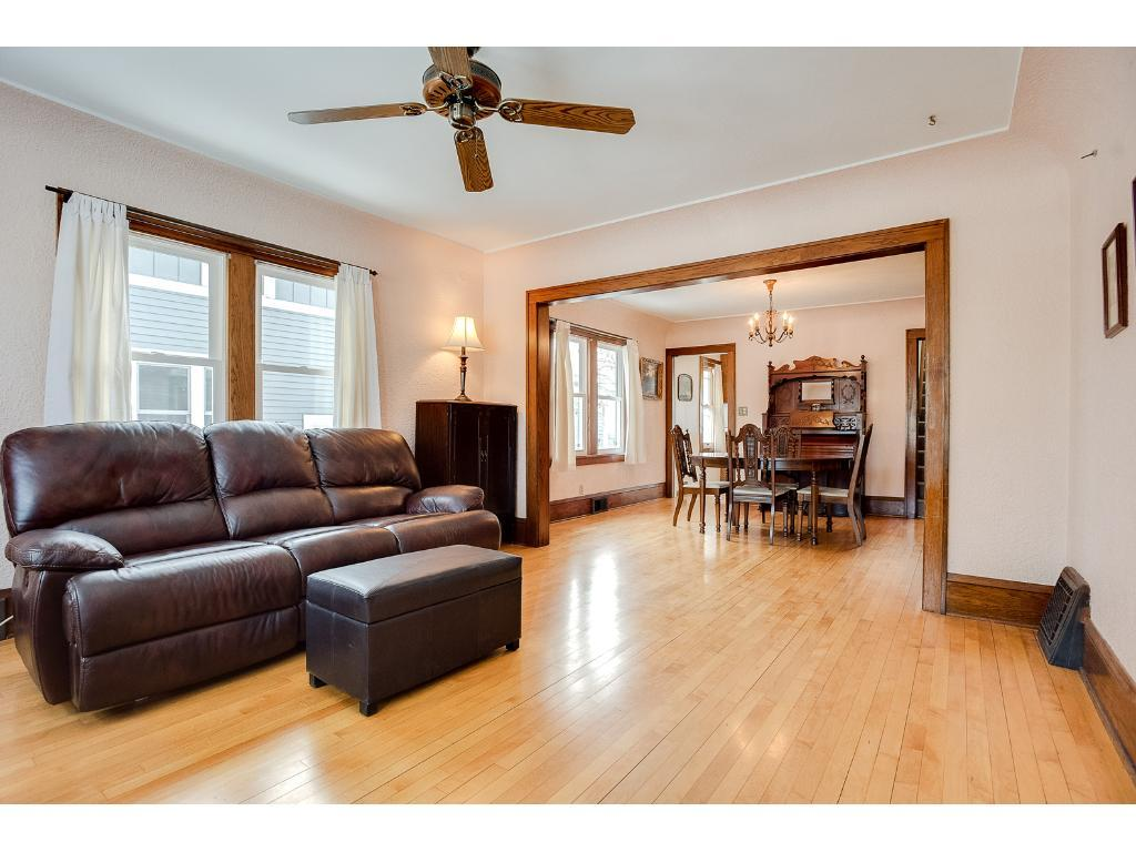 4022 39th ave s minneapolis mn mls 4935503 coldwell banker minneapolis mn 55406 aloadofball Gallery