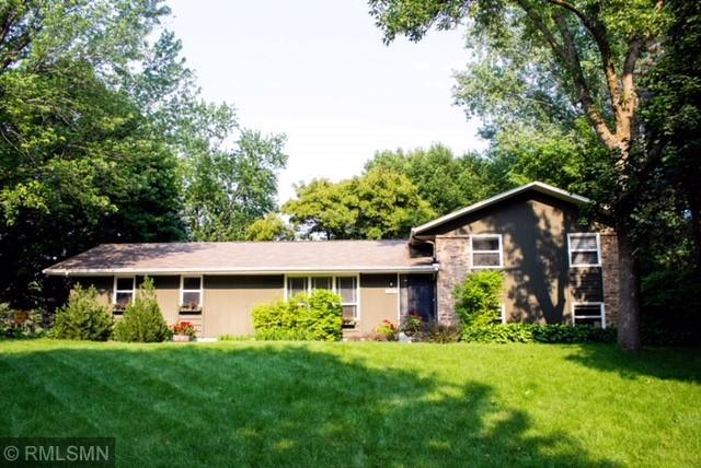 maple plain jewish singles 5890 w main st is a house in maple plain, mn 55359 this 2,268 square foot house sits on a 128 acre lot and features 3 bedrooms and 15 bathrooms.