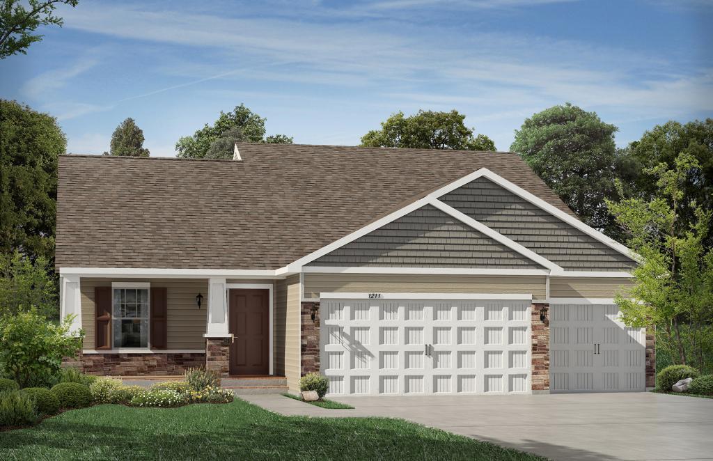 10749 rhode island ave n minneapolis mn mls 4983215 for Rhode island home builders