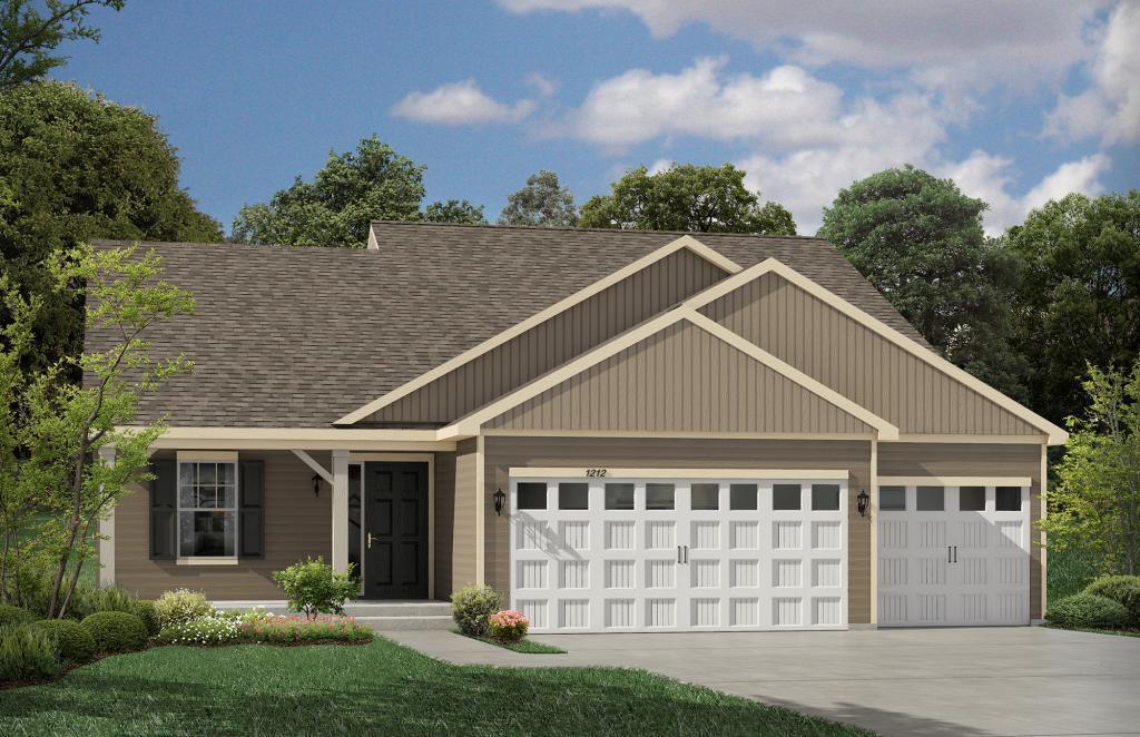 10737 rhode island ave n minneapolis mn mls 4996782 for Rhode island home builders