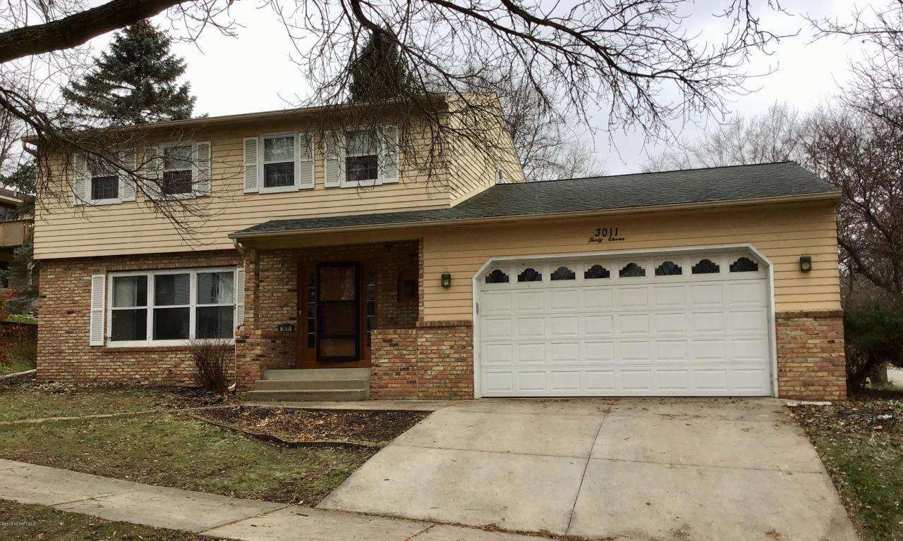 2 story homes for sale rochester mn