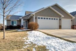 New Prague Real Estate Homes For Sale In New Prague Mn Ziprealty