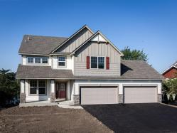 Local Real Estate Homes For Sale New Prague Mn Coldwell Banker