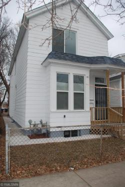 Local Real Estate: Homes for Sale — South Frogtown, MN