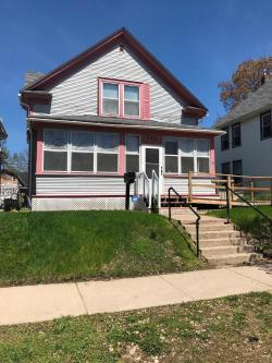 Local Real Estate: Homes for Sale — West Frogtown, MN
