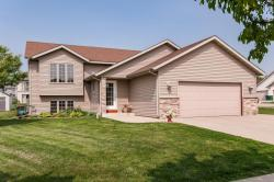 Local Real Estate Homes For Sale Northwest Rochester Mn