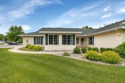 Awe Inspiring Local Real Estate Homes For Sale Paynesville Mn Download Free Architecture Designs Viewormadebymaigaardcom
