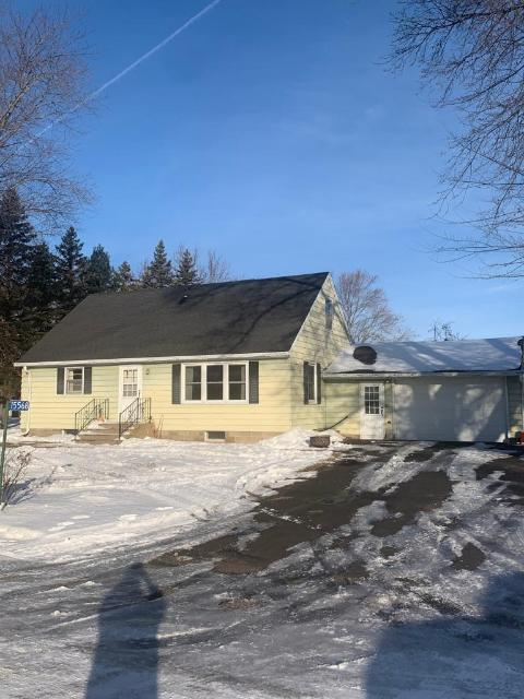 Cold Spring Mn >> Local Real Estate Homes For Sale Cold Spring Mn