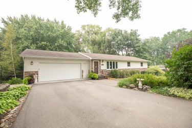 SFR located at 326 Meadow Woods Drive