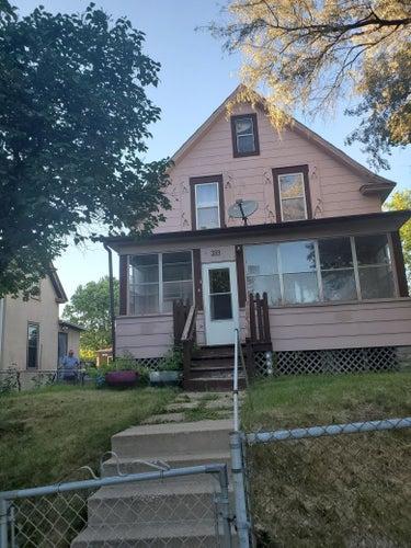 SFR located at 389 Cook Avenue E
