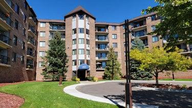 CND located at 2601 Kenzie Terrace #117