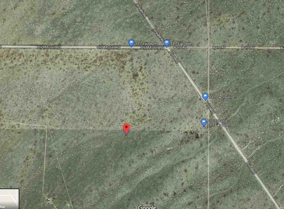 Sec 5 Twp 38n Rge 69e, Montello, NV — MLS# 20171467 — Coldwell Map Of Montello Nevada on topo map of nevada, map of winnemucca nevada, map of northeastern nevada, map of crescent valley nevada, map of lamoille nevada, map of wells nevada, map of elkhorn nevada, map of oregon nevada, map of gardnerville nevada, map of mt charleston nevada, map of mcdermitt nevada, map of rio nevada, map of elko nevada, map of fernley nevada, map of searchlight nevada, map of springfield nevada, map of west wendover nevada, map of mount charleston nevada, map of nevada hunting, map of jackpot nevada,