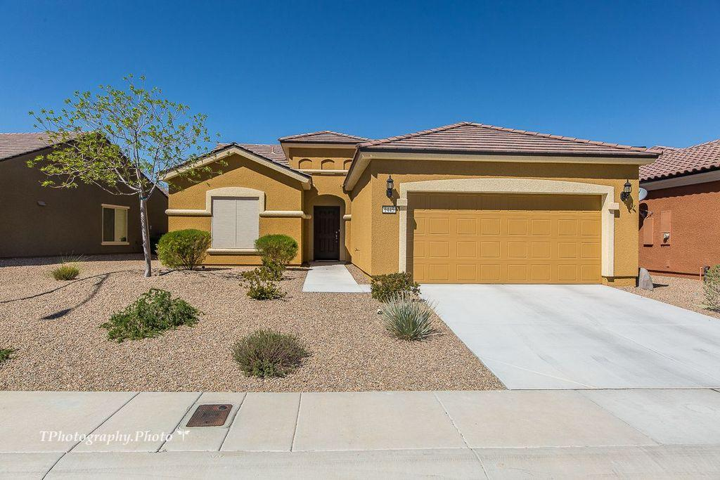 Br Homes For Sale In Sun City Nv