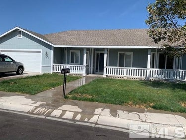 SFR located at 332 Colorado Ct