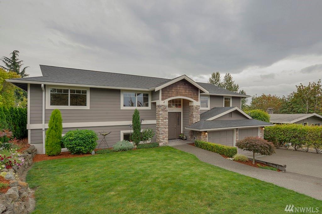 1307 s 9th st renton wa mls 1027131 ziprealty for American classic realty