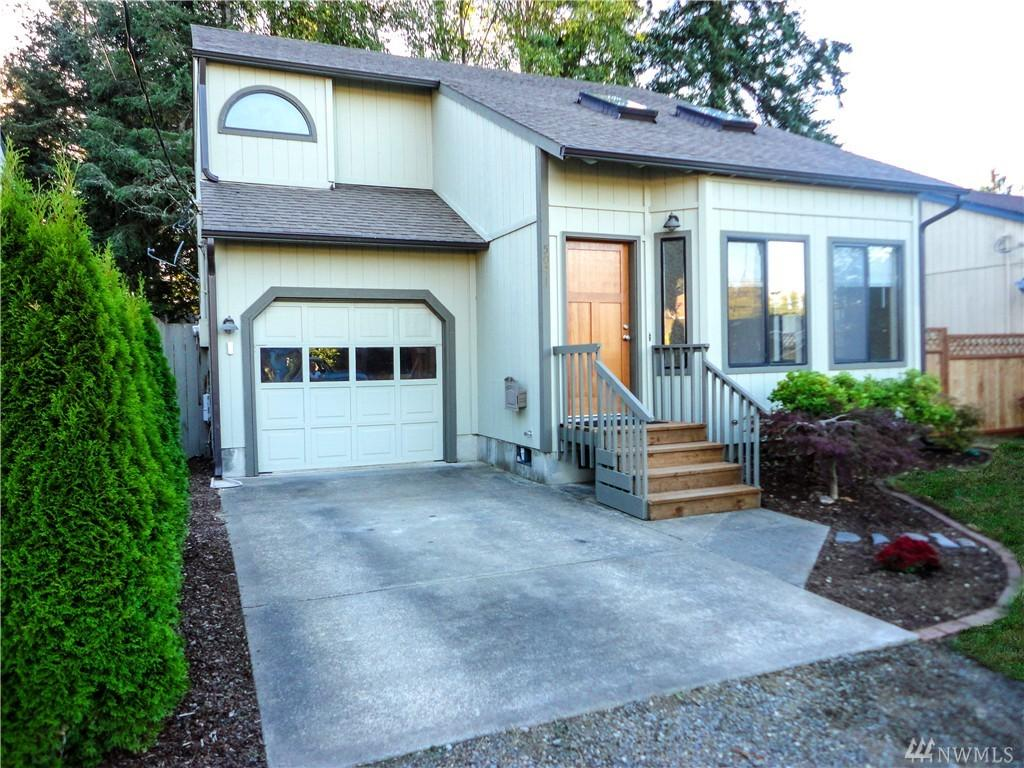 5041 marian dr ne olympia wa mls 1030399 ziprealty for American classic real estate