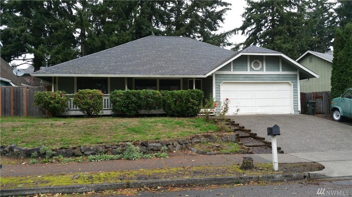 921 n frace st tacoma wa mls 1043738 ziprealty for American homes realty