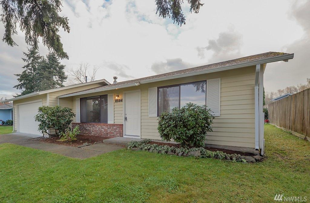 1504 pike pl ne auburn wa mls 1053313 ziprealty for American classic real estate