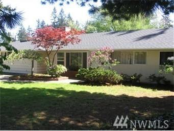 23007 61st ave w mountlake terrace wa mls 1056005 for 21311 61st place w mountlake terrace wa 98043